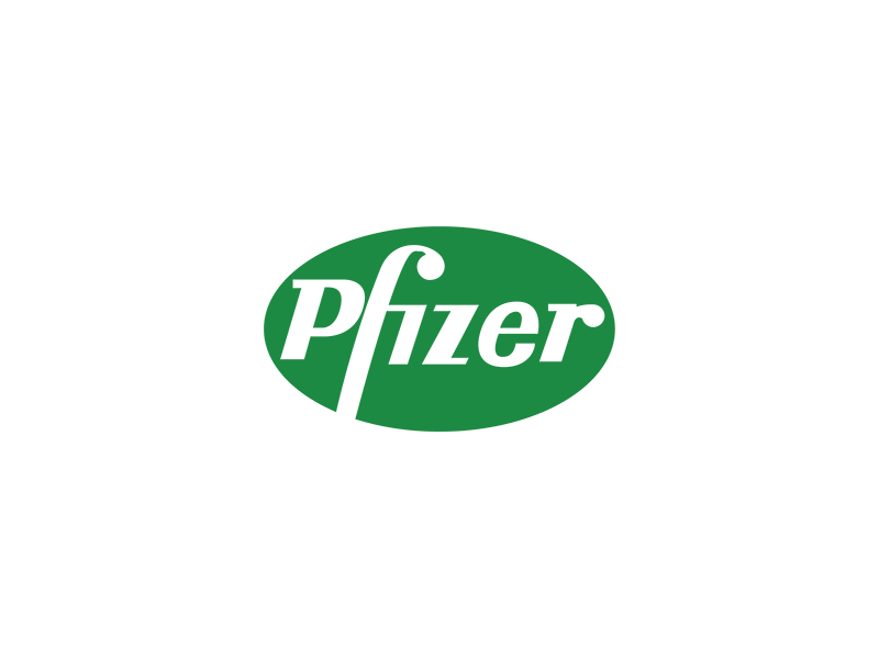 pfizerPadding2